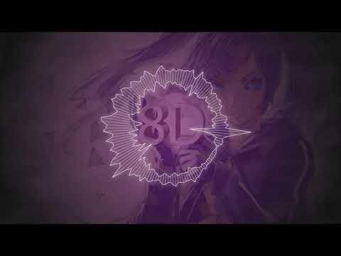 Clean Bandit - Mama (feat. Ellie Goulding) 8D NIGHTCORE (USE HEADPHONES)