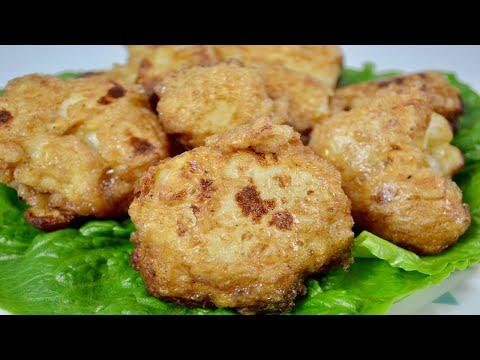 recette-choux-fleurs-frits-aux-oeufs/القرنبيط-او-شيفلو-المقلي-بالبيض-,-فكرة-للعشاء-سهلة-و-سريعة