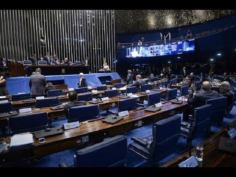 Senado aprova projeto que amplia os agravantes para o crime de feminicídio