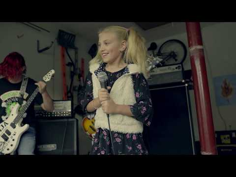 image for Kids cover White Zombie's Thunder Kiss '65