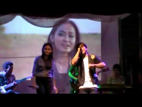 Kendali Seni Kendal _ Side Project 7'9 - Batik Punya Kita  Video Live Perform