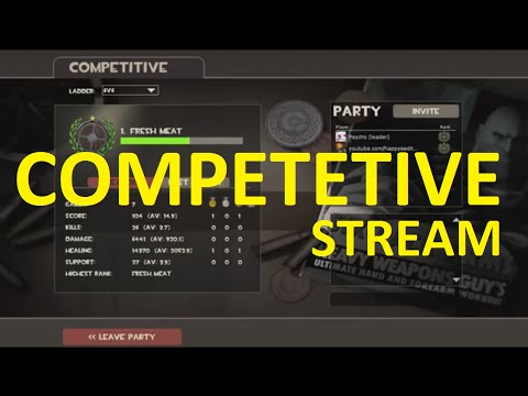 tf2 competitive matchmaking beta pass invite