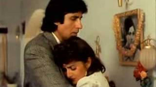 Video Indrajeet.1991 Old Hindi Movie HQ Video Mastispot.tv [Part 7/17] download MP3, 3GP, MP4, WEBM, AVI, FLV Agustus 2018