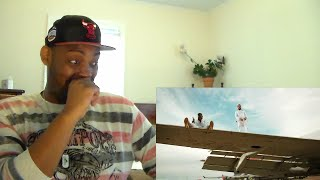Download Video French Montana - Figure it Out ft. Kanye West, Nas Video REACTION!!! MP3 3GP MP4