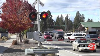 Bend voters considering two large bond measures amid pandemic