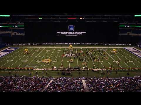 Cavaliers 2017: Men Are From Mars