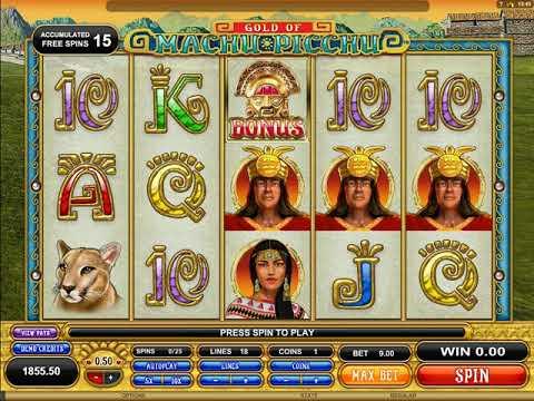 Casino Betrug Duisburg