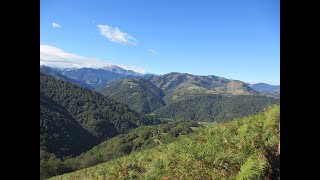 PAYS BASQUE 2017 BMW Moto Passion PART 2