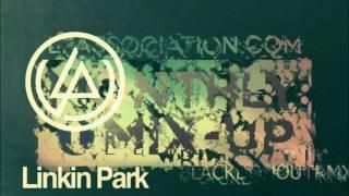 Linkin Park - Blackout - Blackdonout Remix