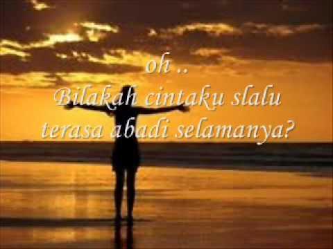 Ada Band ~ Bilakah_@Ia.mp4 (Lyrics)
