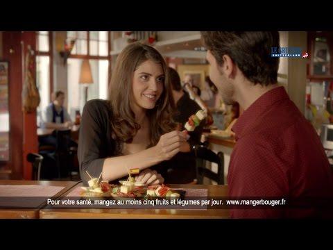 Le Gruyère AOP suisse star de la TV