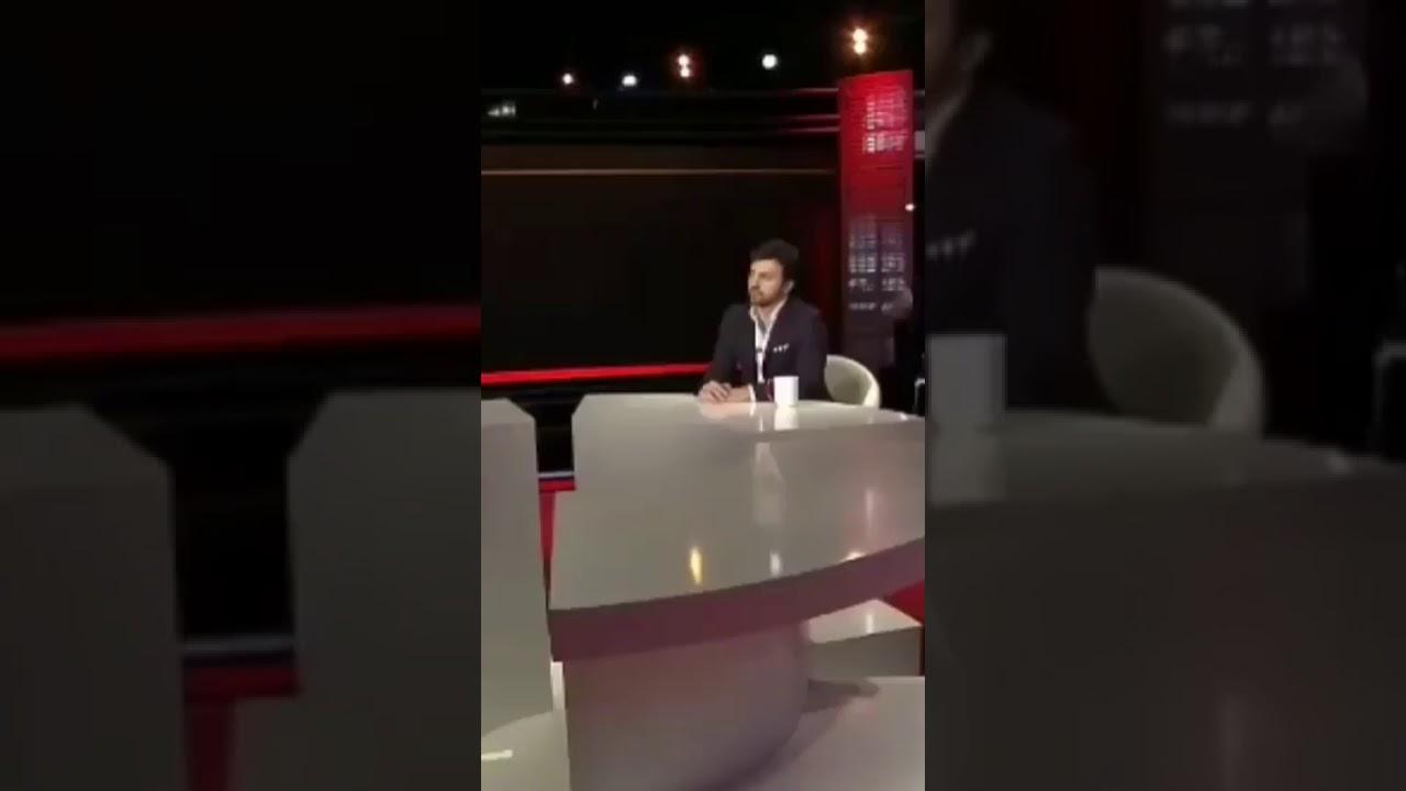 برنامج الحكم وفاء الكيلاني مع تيم حسن تيم حسن الحكم Youtube