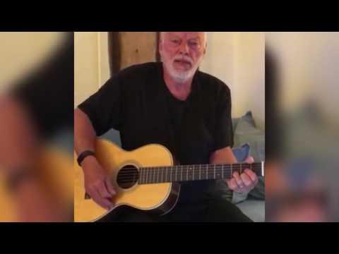 Elezioni Gb, la cover di David Gilmour è a sostegno di Corbyn