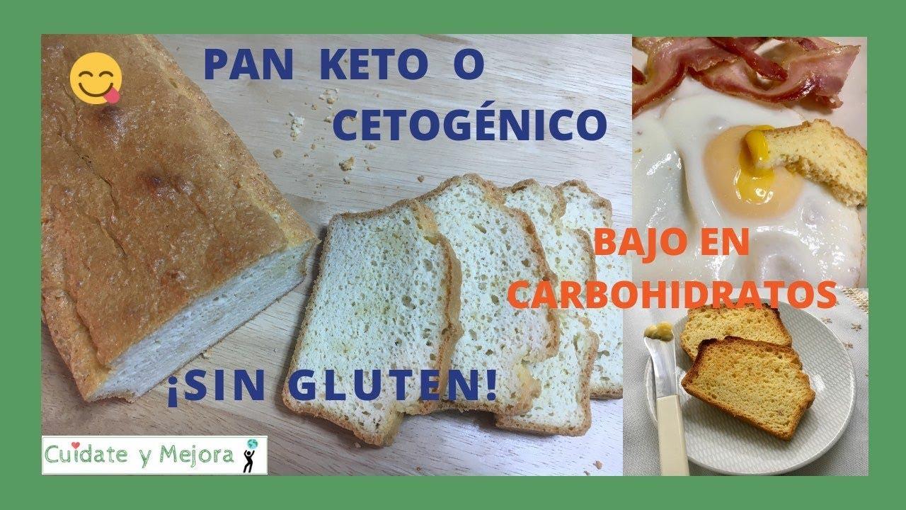¿puedo tomar granola en la dieta cetosis?
