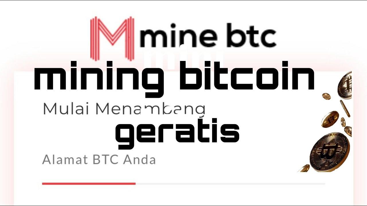 koliko ulaganja u bitcoin rudarstvo bitcoina bez ulaganja