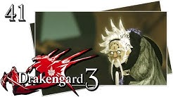 Drakengard 3 [German] #41 Dirty Talk [HD][LET'S PLAY]