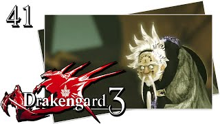 Drakengard 3 [German] #41 Dirty Talk [HD][LET'S PLAY] | Kirie