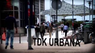 RADIO TDK   Spot Urbano 1   36 seg