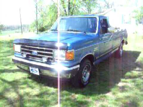 Index2 additionally T5793939 Find  puter in 1991 ford thunder also Watch as well Watch as well 85 Ford F 250 460 Wiring Diagram. on 1989 ford f250