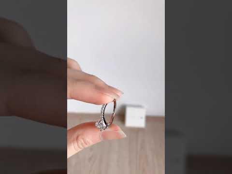 hera ring video 1