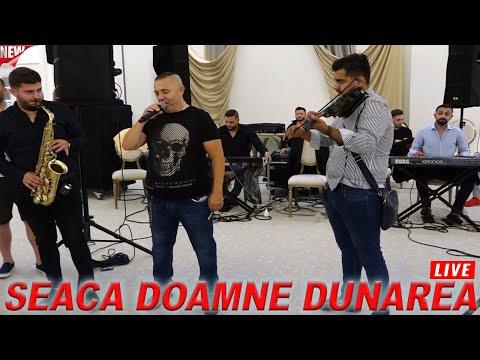 Nicolae Guta - Seaca Doamne  Dunarea