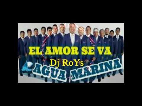 Roys Dj Sigueñas