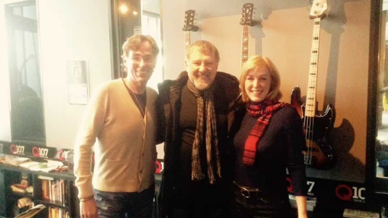 Alex Lifeson Family Related Keywords - Alex Lifeson Family ...