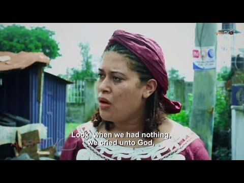Funfun 2 Latest Yoruba Movie 2020 Drama Starring Saidi Balogun ...