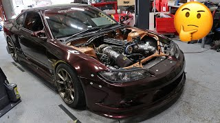 found-a-huge-problem-with-1000hp-2jz-s15