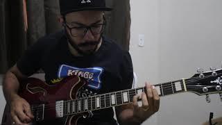 Baixar JP Oliveira | Por Covardia Minha | Cover | Gusttavo Lima