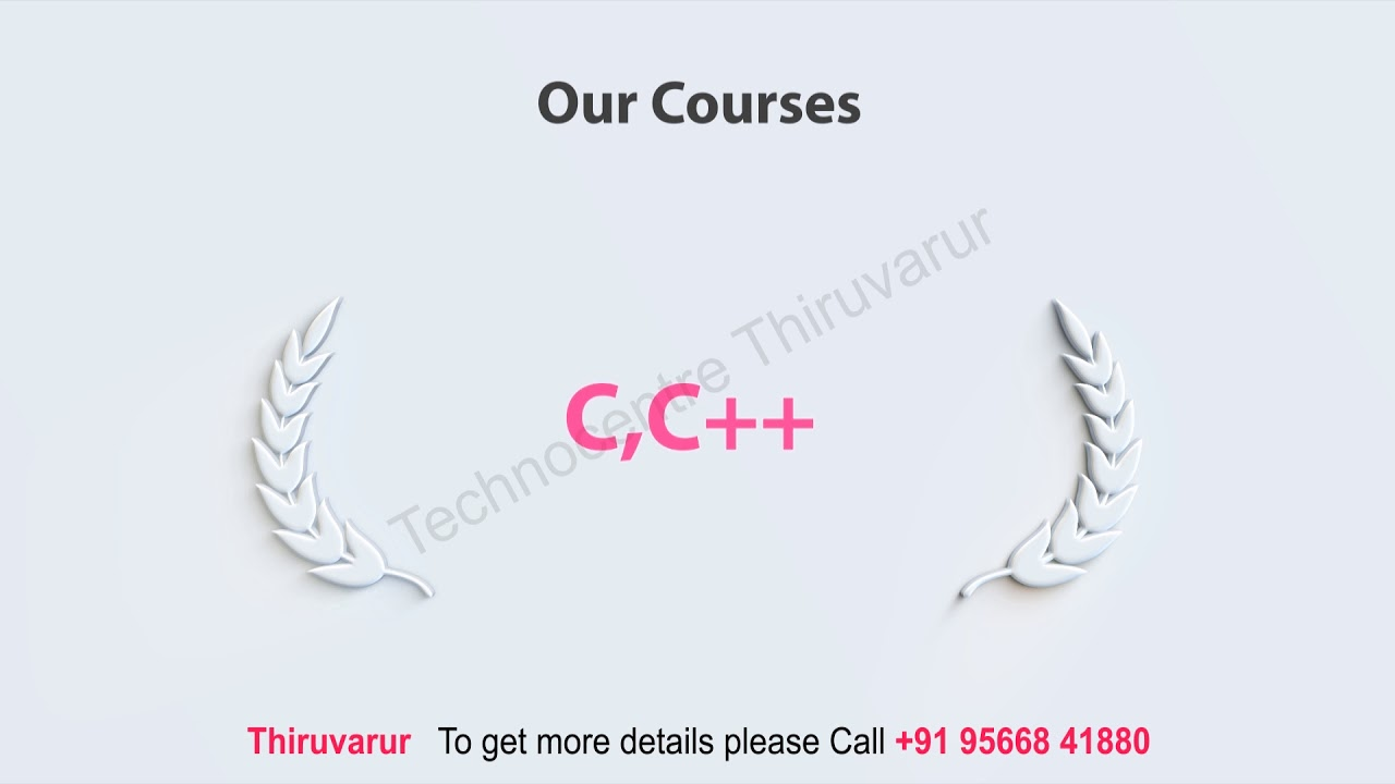 Microsoftciscooraclehp Atc Certification And Training Centre