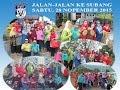 SMP Negeri 5 Alumni 1973 Jakarta Pusat, KENANGAN KE SUBANG 28 11 2015