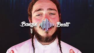 Post Malone - Lonely (Clean Version) (ft. Jaden Smith & Téo)
