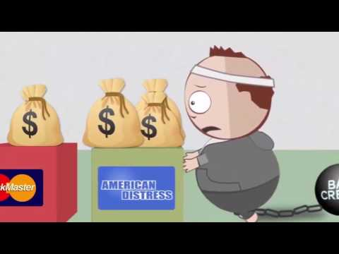 How to get Bad Credit Personal loans Guaranteed Approval from YouTube · High Definition · Duration:  2 minutes 31 seconds  · 7,000+ views · uploaded on 3/3/2017 · uploaded by Online Personal Finance