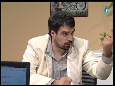 DRAVNI POSAO [HQ] - Ep.38: Svadba (14.11.2012.)