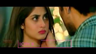 Pashto New 2017 Lovely Dubbing Tappay Tapay Song Hd