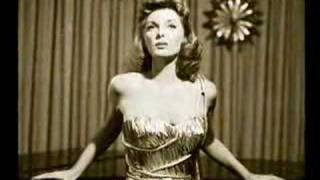 "Julie London   ""Black Coffee"""