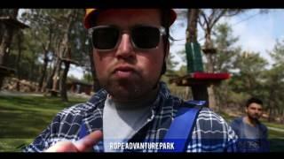 HIT GROUP   Park Orman