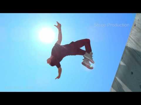 Shree Production Kolhapur - Nuke Showreel Sillout, Rotoscopy, Stereoscopy, VFX showreel