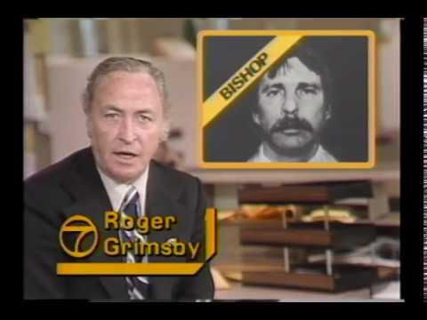 WABC-TV 6pm News, August 23, 1979