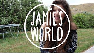 my rhythm vines 2014   jamie s world