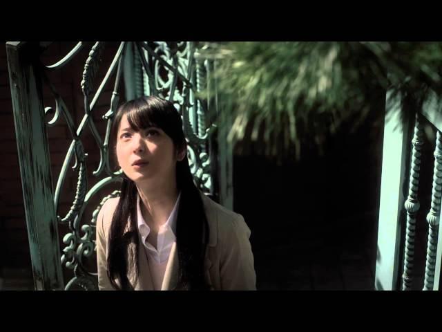 映画『呪怨 -終わりの始まり-』本予告編