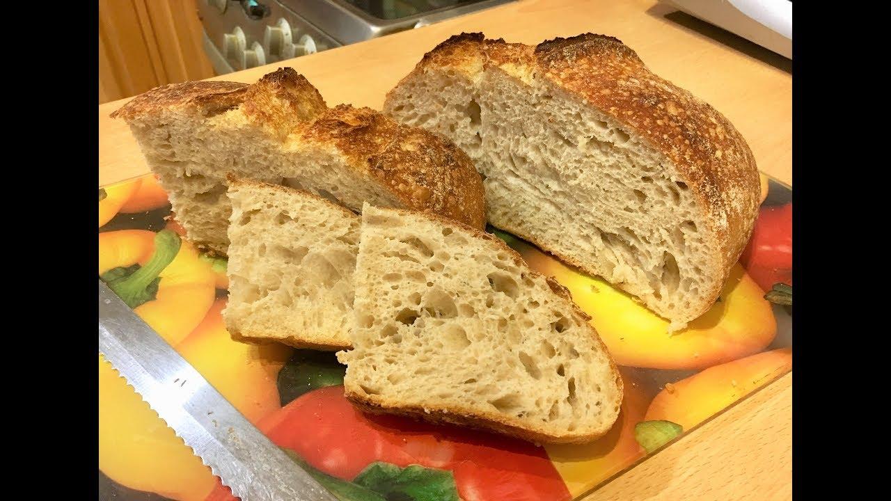 полипропилена хлеб на бездрожжевой закваске в духовке полиэстера будет