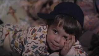 "Olsen twins on ""The Little Rascals"""