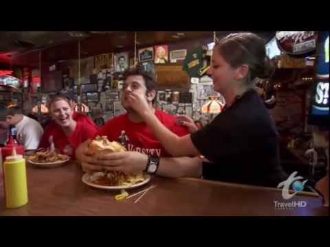 Man v Food S01 E04 Columbus