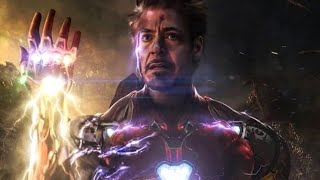 Avengers Endgame: 10 Unexpected Consequences To Reversing The Snap