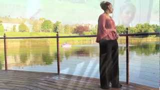 Xasilooni 2012 New song  Nimco dareen Directed By Ahmed Ugaaska