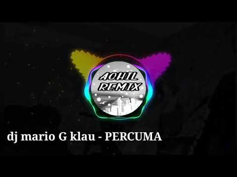 dj-percuma-(mario-g-klau)-by:achil-remix