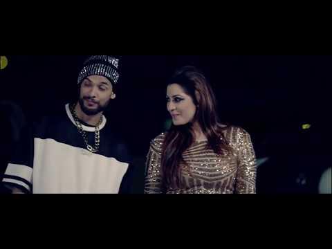 Half Window Down Full Song | Ikka | Dr Zeus | Neetu Singh YO! YO! HONEY-RG