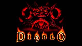 Diablo Theme Tristram Music 10 HOURS